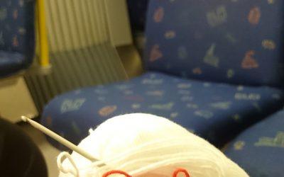Virka på tunnelbanan
