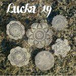 Lucka 19