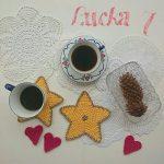 Lucka 7