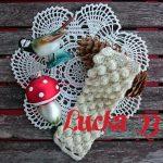 Lucka 23