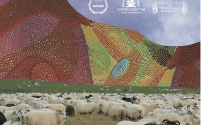 Yarn the movie ikväll på Zita
