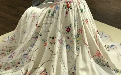 Den textila kraften